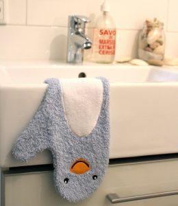 baby-shower-glove-citymom-nl-4