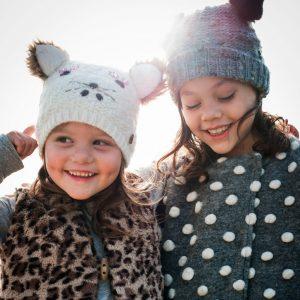barts-winter-2015-girlslabel-1024x1024
