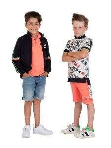 Scandinavische Kinderkleding.Jip Modeskurk Stoere Jongenskleding Jipmode In Sleeuwijk