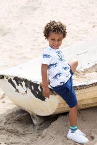 Stoere Kinderkleding.Jip Modesturdy Stoere Jongenskleding Jipmode In Sleeuwijk